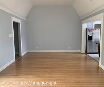 1125 Stearns Dr., 90035, CA