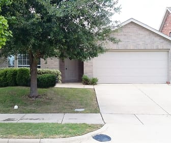4023 Collin Court, Mabank, TX