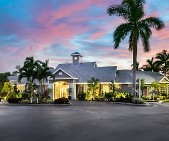 Woodmere Apartments of Venice, Manasota Key, FL