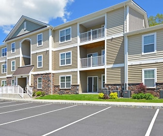 Reserve at Spring Pointe, Lower Alsace, PA