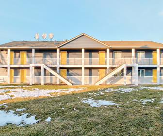 VIVO - PER BED LEASE, Scott Park, Toledo, OH