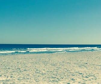 2225 Gordon Avenue, Jacksonville Beach, FL