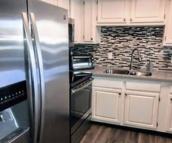 Kitchen, 2959 N 68th Pl