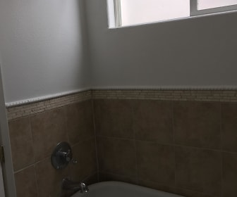 Bathroom, 1541 4Th Street Apt 2