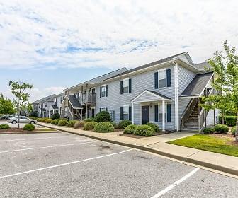 Northstone Apartments, 29229, SC