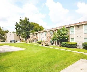 Apartments For Rent In Brazosport College Tx 39 Rentals Apartmentguide Com