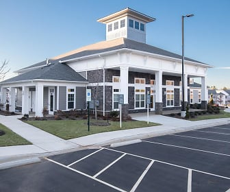 Riverstone Apartments at Long Shoals, Arden, NC