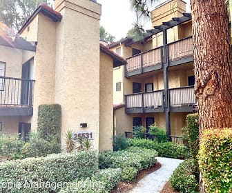 25531 Indian Hill Ln Unit H, Mission Viejo, CA