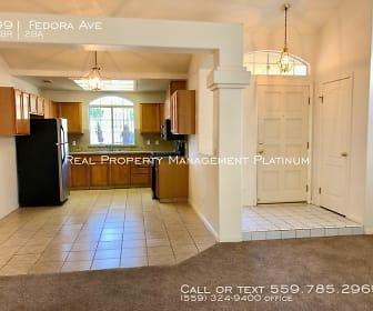 991 Fedora Ave, Fowler, CA