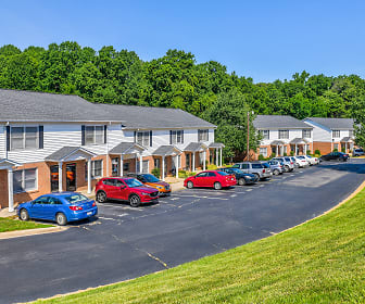 Residences at Belmont, Belmont, NC