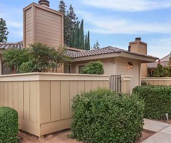 Beechwood Apartments, Madera Acres, CA