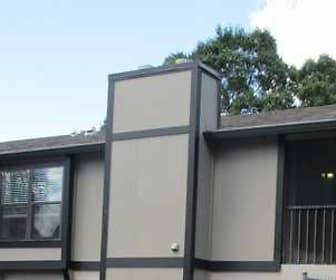 4026 Angel Oak Ct Apt 202, Bruce B Downs Boulevard (CR 581), University, FL