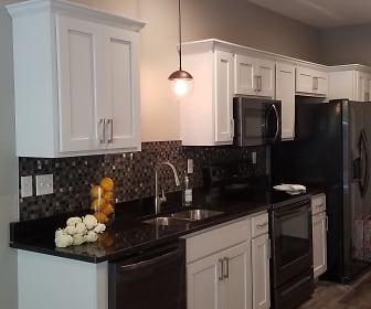 135 Residence Lane #B, Branson, MO