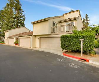 19905 VINEYARD LANE, Golden Triangle, CA