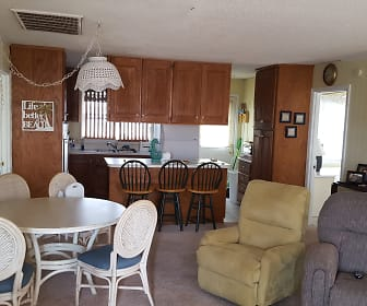 307 49TH Ave, North Myrtle Beach, SC