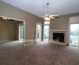 Living Room, 11044 W 98th St