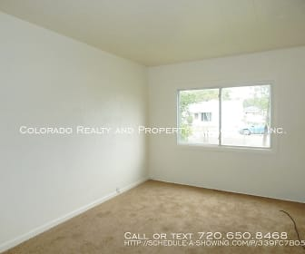 5624 Brentwood Street, Olde Town Arvada Area, Arvada, CO