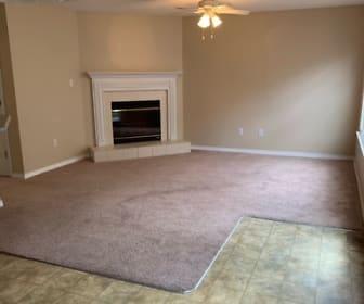 3819 Timberlake Drive, Biloxi, MS