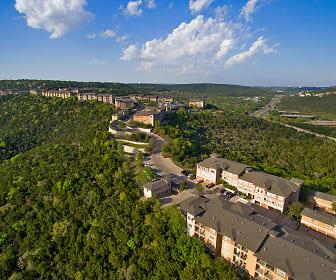 10X Living at Grandview, Northwest Austin, Austin, TX