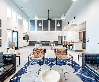 Newly Constructed Apartments For Rent In Columbus Oh