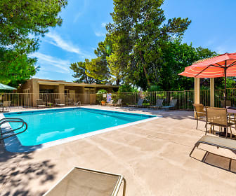 Apartments For Rent In Boulder City Nv 348 Rentals Apartmentguide Com