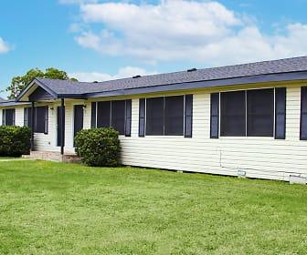 Legacy Apartment Homes, 78415, TX
