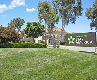 Furnished Studio - San Jose - Sunnyvale, Sunnyvale, CA