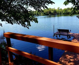 5770 189th St., Lake Wissota, WI