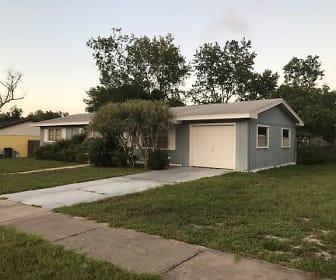 2381 Fairgren Ave, Deltona Lakes, Deltona, FL