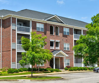 Broadstreet At EastChase Apartments, Tallassee, AL