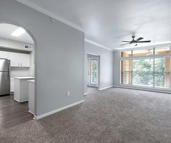 Toscana Apartment Homes, Jollyville, TX