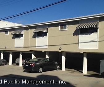 639 4th Street, Hermosa Beach, CA