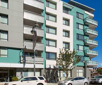 Hikari, Little Tokyo, Los Angeles, CA