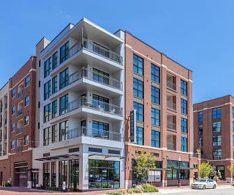 Apartments For Rent In Plano Tx 1161 Rentals Apartmentguide Com