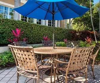 The Cove at Boynton Beach Apartments, Briny Breezes, FL
