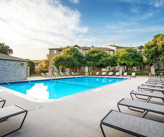 view of swimming pool, Highpointe by Broadmoor