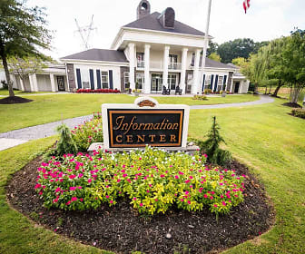Camellia Trace at Mountain View, Eagleton Village, TN