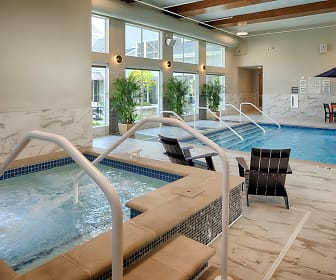 The Triple Crown Residences at Canterbury, Shakopee, MN