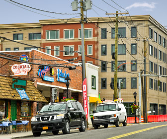 Riverview Lofts, Riverhead, NY