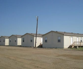 Amber Hills Lodge, Watford City, ND