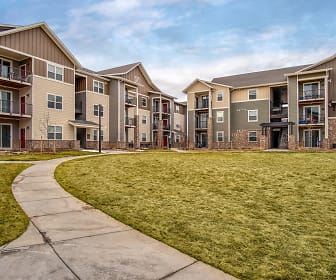 1 Bedroom Apartments For Rent In Fort Collins Co 48 Rentals