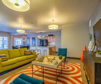 Boulevard Apartments, Suncrest, Orem, UT