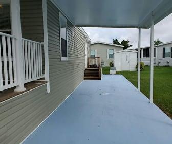 6311 N.W. 29Th Street, Coral Gate, Coconut Creek, FL