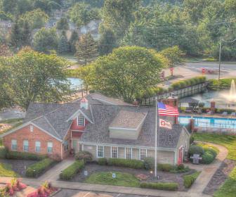 Steeplechase, Loveland, OH