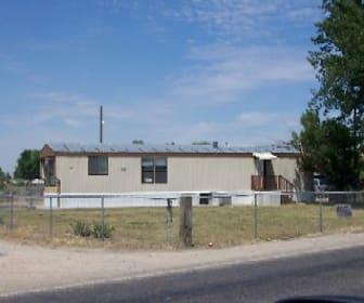 2805 Middleton rd, Lakevue Elementary School, Nampa, ID