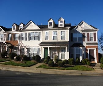 8958 Gerren Ct, Olde Whitehall, Charlotte, NC