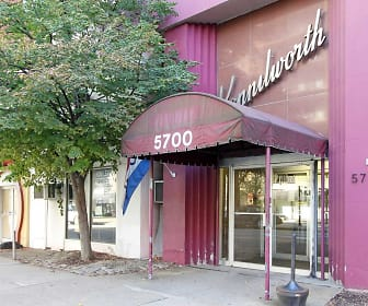 Kennilworth Apartments, 15206, PA