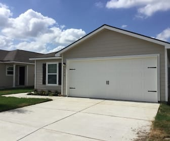 7559 Bowdre, Devine, TX