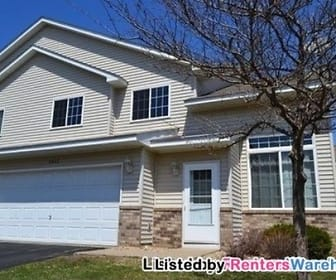 5402 Fawn Meadow Curv SE, Credit River, MN