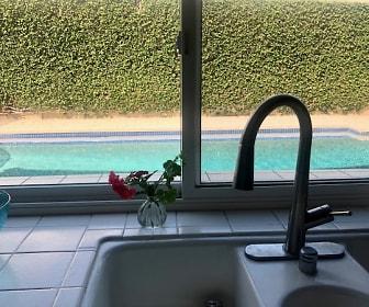 3721 Fuchsia St., Westminster, CA